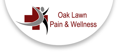 Chiropractic Oak Lawn IL Oak Lawn Pain and Wellness